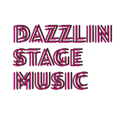 Dazzlin Stage Music