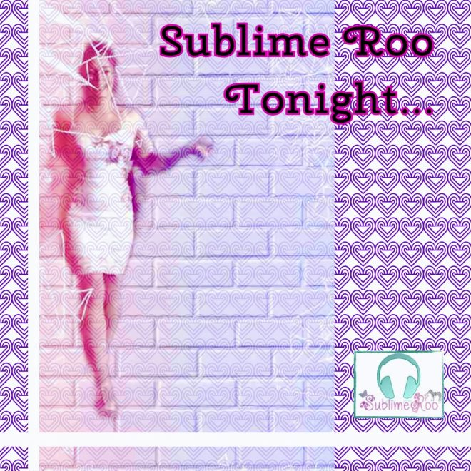 Ep.2 – Sublime Roo